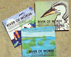 River-of-Word-Books