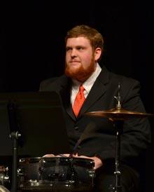 V-Percussionist-RobertMoring-BettyOwen