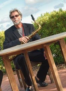 V-Saxophonist-Thom-Chambers-Arastasia-Rolain