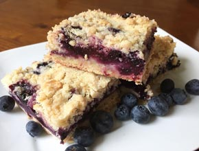 everyday-blueberry-crumbbars
