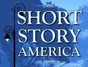 ARTworks-Short-Story-America