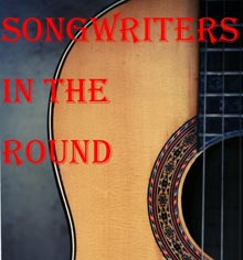 ARTworks-Songwriters-Pic