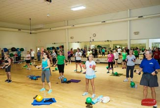 YMCA-fitness-class-3