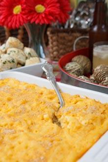 everyday-Three-Cheese-Macaroni
