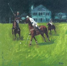 steve-Polo-Painting-Web
