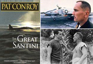 Conroy-Exhibit-Santini