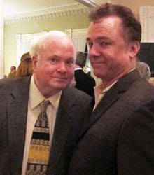 Pat-Conroy-with-Michael-OKeefe