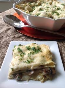 everyday-mushroom-lasagna2