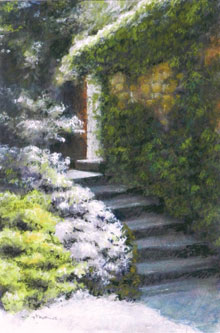 sunlight-garden-wall