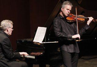 Frank-Almond-William-Wolfram-piano