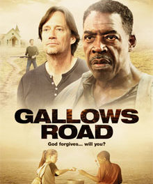 """Gallows Road"" Screening, Meet & Greet"