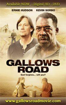 """Gallows Road"" Screening, Meet & Greet"