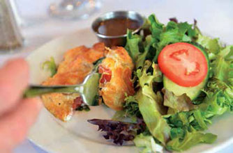 1635-salad