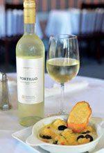 1635-wine