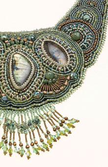 beads-linda-raih