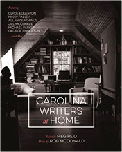 cassandra-carolina-writers-at-home