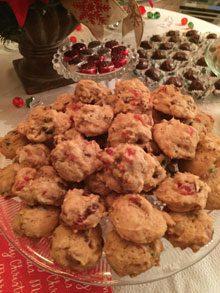 everyday-Lizzies-fruitcake-cookies