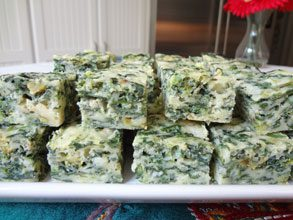 everyday-spinach-squares