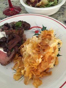 evyerday-christmas-potatoes