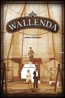 BIFF-Wallenda