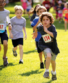 BTR-Kids-Running