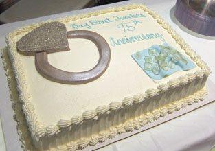 Bay-St-Jew-Cake