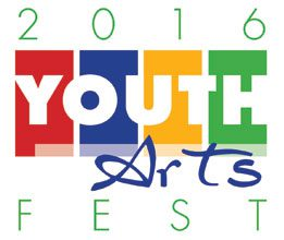 Arts Center to Host Youth ArtsFest
