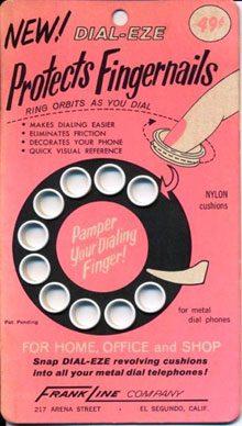 bombs-2-dialing