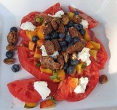 everyday-heirloom-tomatoes