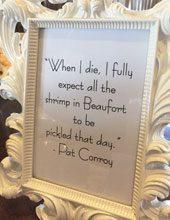 everyday-shrimp-plaque