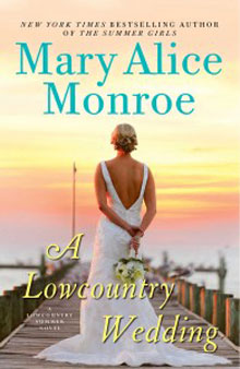 MaryAlice-new-book