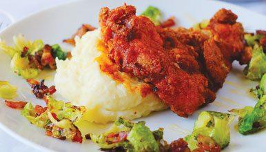 Nashville-Hot-Fried-Chicken