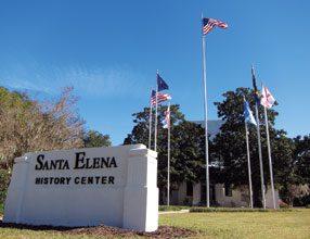 Santa-Elena-Building