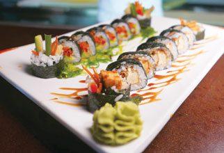 Vegetable--Fried-Tofu-Roll