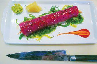 Watermelon-Roll-2
