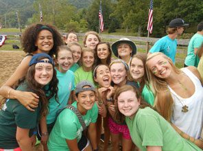 Beaufort Young Life: Changing Young Lives