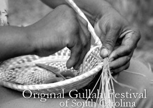 30th Annual Gullah Festival