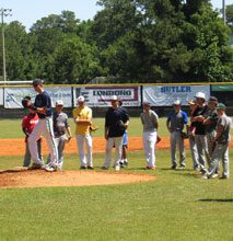 Legion-Pitchers-Tryouts