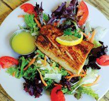Mahi-Salad-2