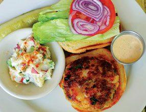 Shrimp-Burger-3