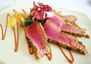 Emilys-Seared-Tuna