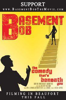 Basement-Bob-Dog-4