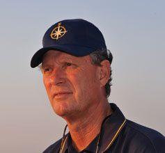 Bob-Ballard-4