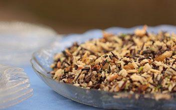 everyday-almond-wild-rice