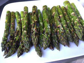 everyday-grilled-asparagus-orange