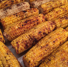 everyday-mexican-cilantro-lime-corn
