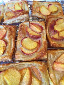 everyday-peach-tarts