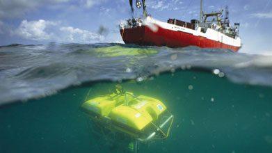 Ballard-ROV--Ship-Randy-Olson