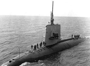Ballard-USS-Scorpion