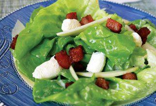 Sweetgrass-Bib-Salad